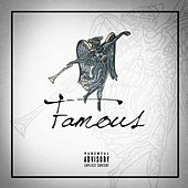 Play & Download Famous by Ray J | Napster