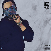Play & Download AnnieRUO'TAY 5 (Side A) by TeeFLii | Napster
