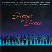 Prayer for Peace by Various Artists