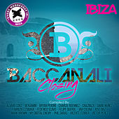 Play & Download Baccanali Ibiza Eden Closing by Various Artists | Napster