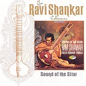 Play & Download Sound Of The Sitar by Ravi Shankar | Napster
