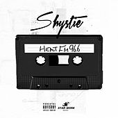 Play & Download Heat Fm 96.6 by Shystie | Napster