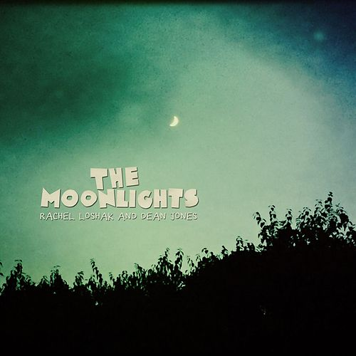 The Moonlights de Los Moonlights