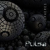 Spheres by Pulse