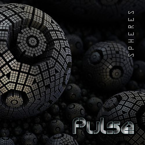 Play & Download Spheres by Pulse | Napster