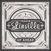 Up Ahead by Travis Linville