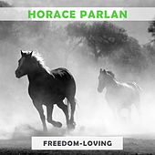 Freedom Loving von Horace Parlan