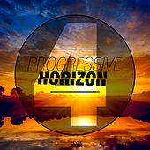 Play & Download Progressive Horizon, Vol. 4 by Various Artists | Napster