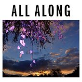 All Along by Brutus