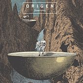 Play & Download Fronteras by Origen | Napster