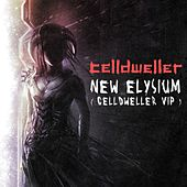 Play & Download New Elysium (Celldweller VIP) by Celldweller | Napster