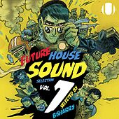 Play & Download Future House Sound Selection,  Vol. 1 by Various Artists | Napster