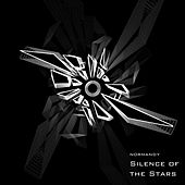Play & Download Silence of the Stars by Normandy   Napster
