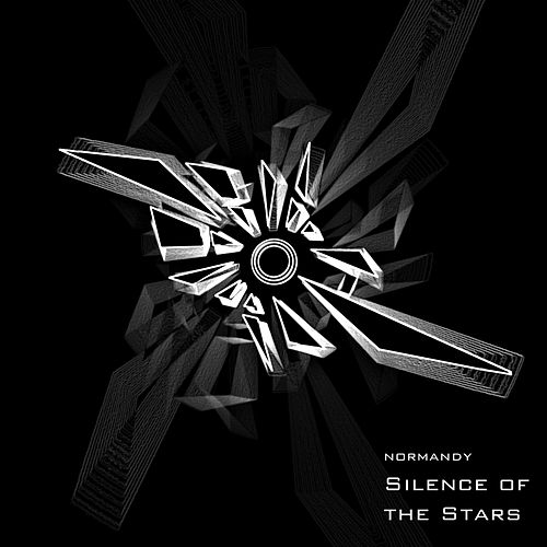 Play & Download Silence of the Stars by Normandy | Napster