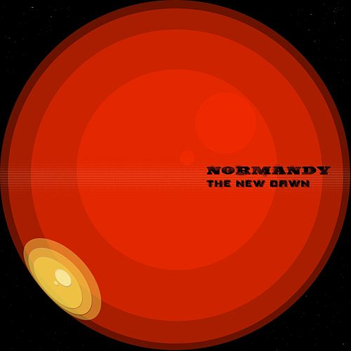 Play & Download The New Dawn by Normandy | Napster