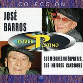 Play & Download José Barros