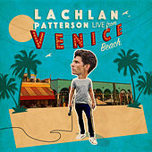 Live from Venice Beach by Lachlan Patterson