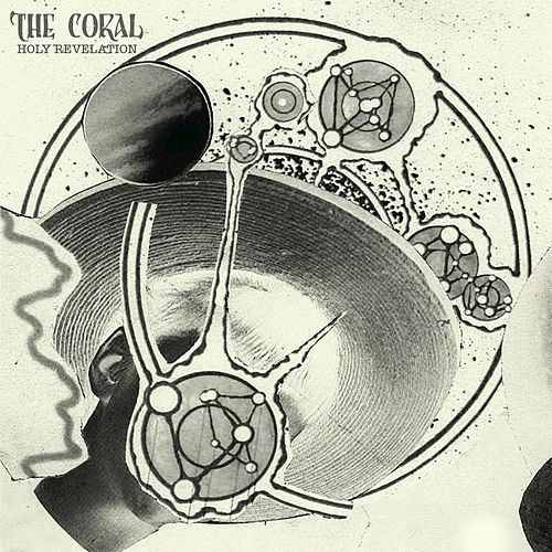 Play & Download Holy Mountain Picnic Massacre Blues EP by The Coral | Napster