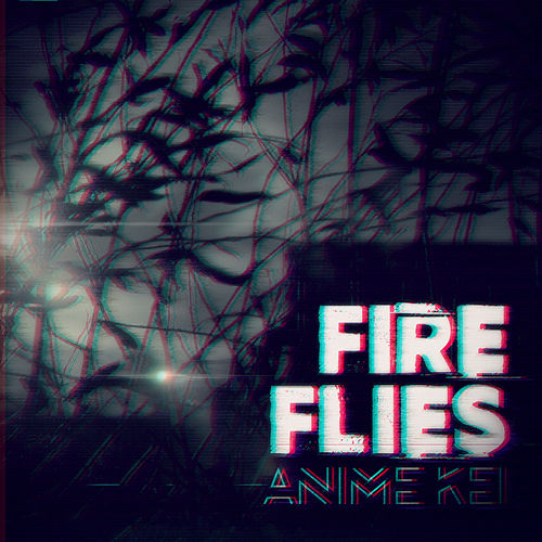 Play & Download Fireflies (Inspired by