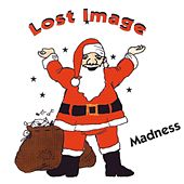 Madness - EP by Lost Image
