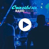 Play & Download Crazibiza Radio Show - December 2016 by Various Artists | Napster