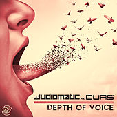 Play & Download Depth of Voice by Durs | Napster