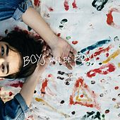 Boys Will Be Boys by Benny