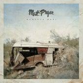 Play & Download Memento Mori by Matt Pryor | Napster