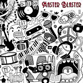 Play & Download Master Blaster - EP by Master Blaster | Napster
