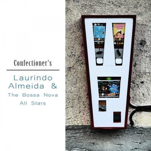 Confectioner's de Laurindo Almeida