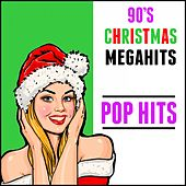 90's Christmas Megahits: Pop Hits by Various Artists