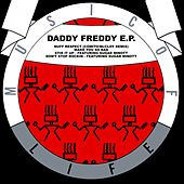 Daddy Freddy by Various Artists