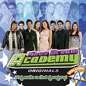 Pinoy Dream Academy, Vol. 4 by Various Artists