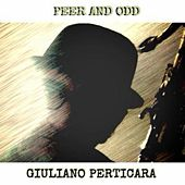 Peer and Odd by Giuliano Perticara