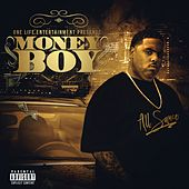Play & Download All Sauce by Money Boy | Napster