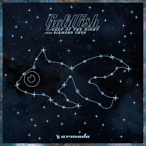 Play & Download Deep Of The Night by Goldfish | Napster