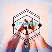Play & Download Get Together, Vol. 15 by Various Artists | Napster