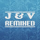 Play & Download Remixed by J. | Napster