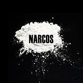 Play & Download Tuyo (Narcos Theme) by The Harmony Group | Napster