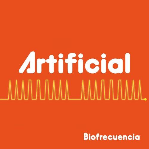 Biofrecuencia by Artificial
