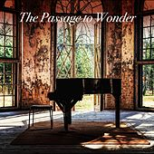The Passage to Wonder by Various Artists