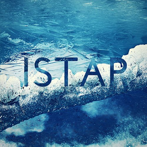 Play & Download Your Name by Istap | Napster