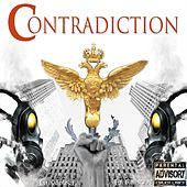 Play & Download Contradiction by Chingon | Napster