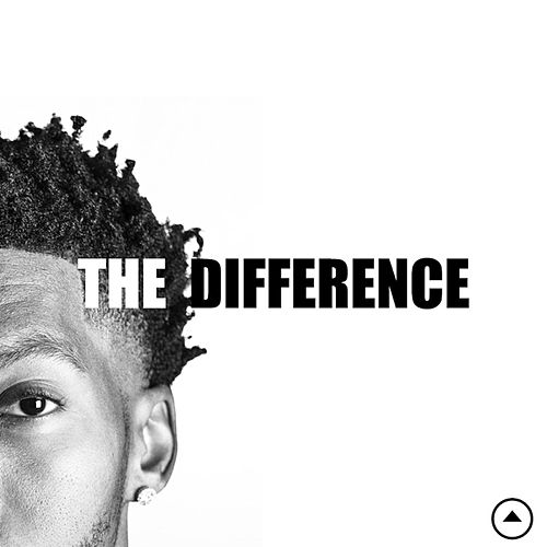 Play & Download The Difference by Xavier | Napster