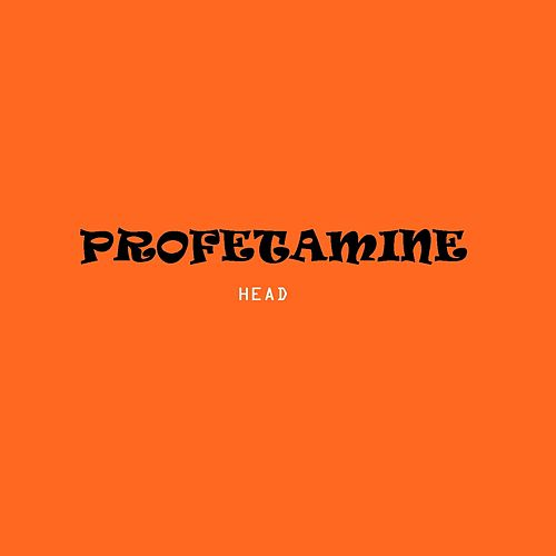 Play & Download Head by Profetamine | Napster