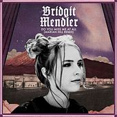 Play & Download Do You Miss Me at All (Marian Hill Remix) by Bridgit Mendler | Napster