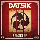 Play & Download Sensei by Datsik | Napster