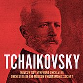 Play & Download Tchaikovsky by Various Artists | Napster