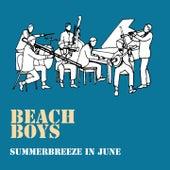 Summerbreeze in June von The Beach Boys