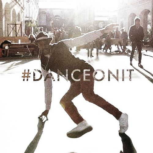 Dance on It de El Bordo